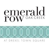 Emerald Row Apartments