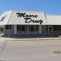 Moore Drug