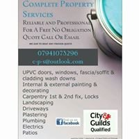 Complete Property Services