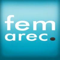 Femarec
