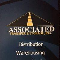 Associated Transfer & Storage, Inc.