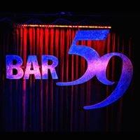 Bar 59