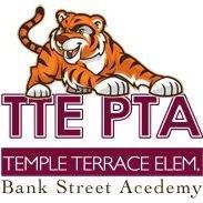 Temple Terrace Elementary PTA