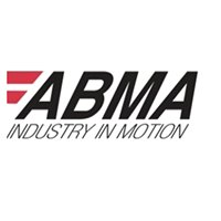 American Bearing Manufacturers Association - ABMA