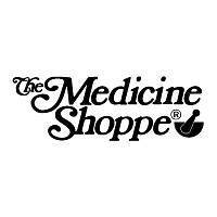The Medicine Shoppe #1490