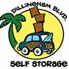 Dillingham Blvd. Self Storage