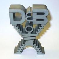 Dudek & Bock Spring Mfg. Co.