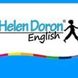 Helen Doron School of English  Voždovac 2 - Školica Zekan