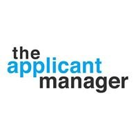 The Applicant Manager