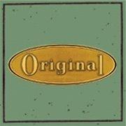 Bar Original