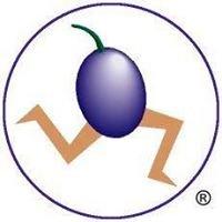 Grape Escape℠
