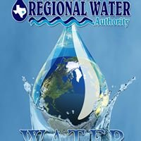 North Harris County Regional Water Authority - nhcrwa