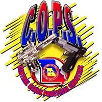 Central Ozarks Practical Shooters (COPS)