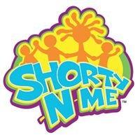 SHORTY-N-ME