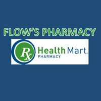 Flow's Pharmacy