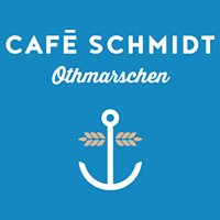 Cafe Schmidt Othmarschen