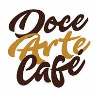 Doce Arte Café
