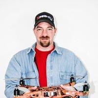Drone Aerials Northeast