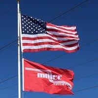 Miller Truck Lines, LLC