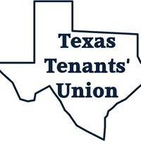Texas Tenants Union