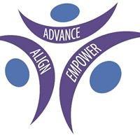 Alliance: Wisconsin Long-Term Care Workforce Alliance
