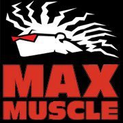 Max Muscle Arden