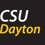 Central State University - Dayton Location