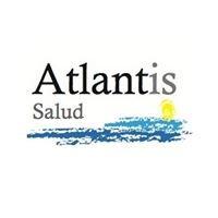 Atlantis Salud