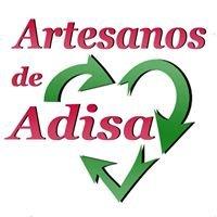 Artesanos De ADISA