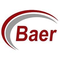 BaerMarketingNetwork.com