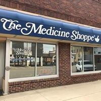 The Medicine Shoppe - Mandan