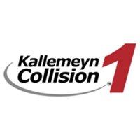 Kallemeyn Collision