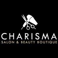 Charisma Salon & Beauty Boutique
