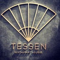 Tessen