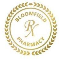Bloomfield Pharmacy