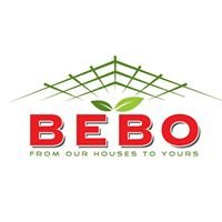 Bebo Distributing Co. Inc.