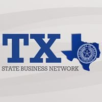 Texas State Business Network