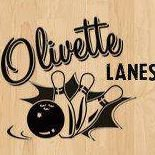 Olivette Lanes