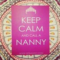 Westside Nanny