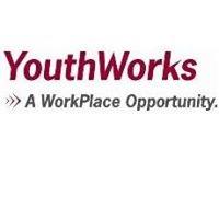 YouthWorks, Bridgeport CT