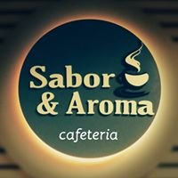 Cafeteria Sabor & Aroma