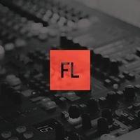 Fresh Life Radio