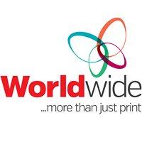 Worldwide CBD Edward St & CBD George St