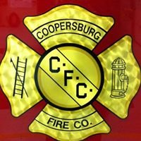 Coopersburg Fire Rescue