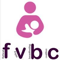 Flathead Valley Breastfeeding Coalition