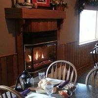 Woodland Creek Supper Club