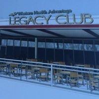 Western Health Advantage Legacy Club