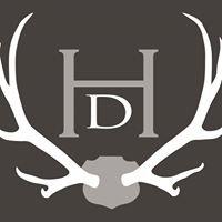 Harker Design
