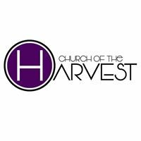 Church ofthe Harvest