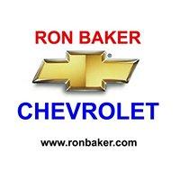 Ron Baker Chevrolet